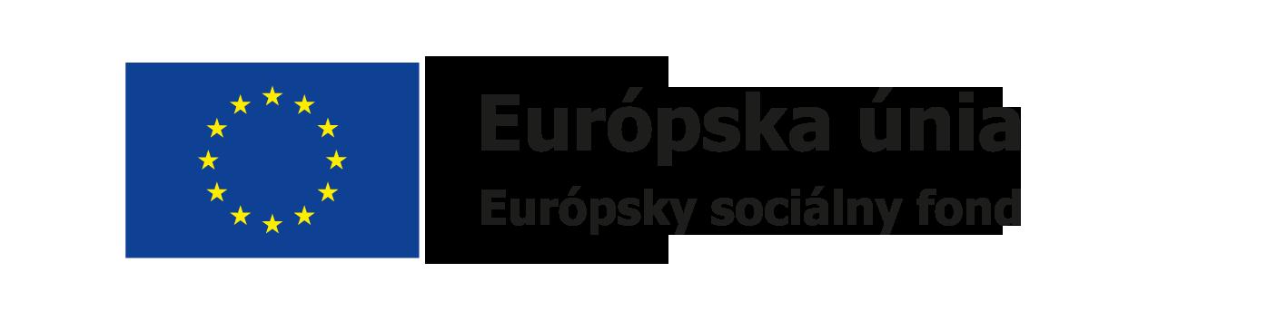 logo-EU-ESF-farba-svk.png
