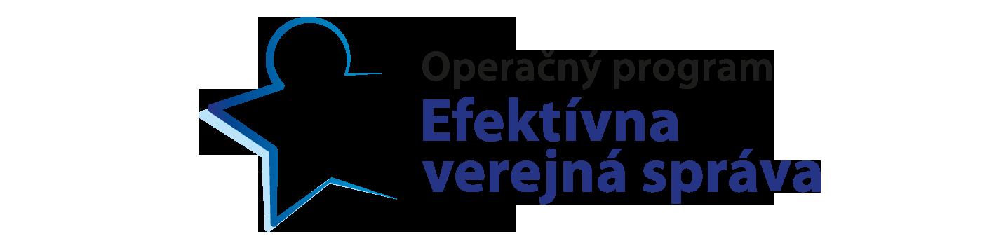 logo-OP-EVS-farba-svk.png